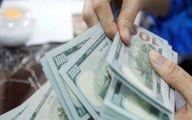 ۴.۸ میلیارد دلار ارز ۴۲۰۰ تومانی ناپدید شد