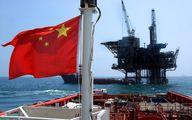آخرین وضعیت ذخیرهسازی نفت/ واردات نفت چین افزایش یافت