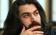 بازیگر نقش حضرت عباس(ع) در مختارنامه چرا دیگر بازی نکرد؟ +عکس