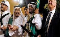 الجزیره: رژیم آل سعود هرگز نماینده جهان اسلام نیست
