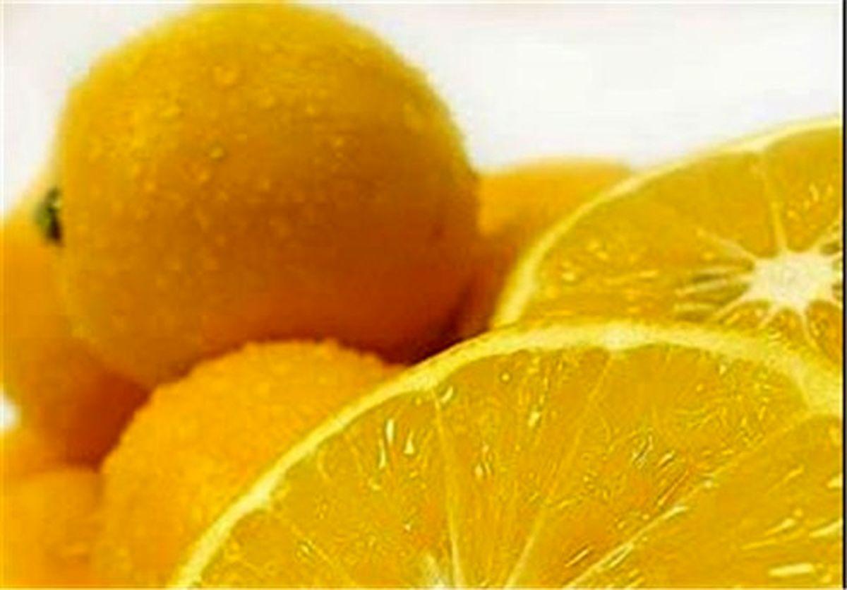 قیمت لیمو تا ۲۹ هزار تومان بالا رفت +جدول
