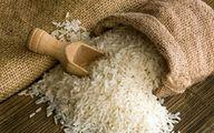 برنج خارجی ارزان شد +قیمت
