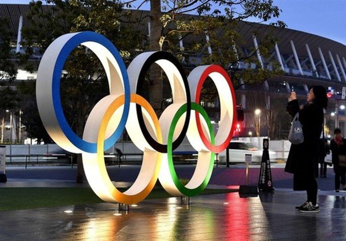 تعیین تاریخ جدید برگزاری بازیهای المپیک ۲۰۲۰