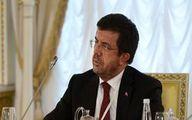 ترکیه اجرای تعرفههای تلافیجویانه علیه آمریکا را آغاز کرد