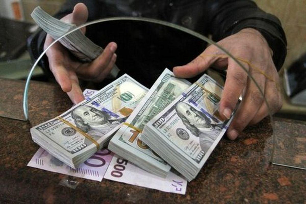 دلار به کمتر از ۱۵ هزار تومان میرسد؟
