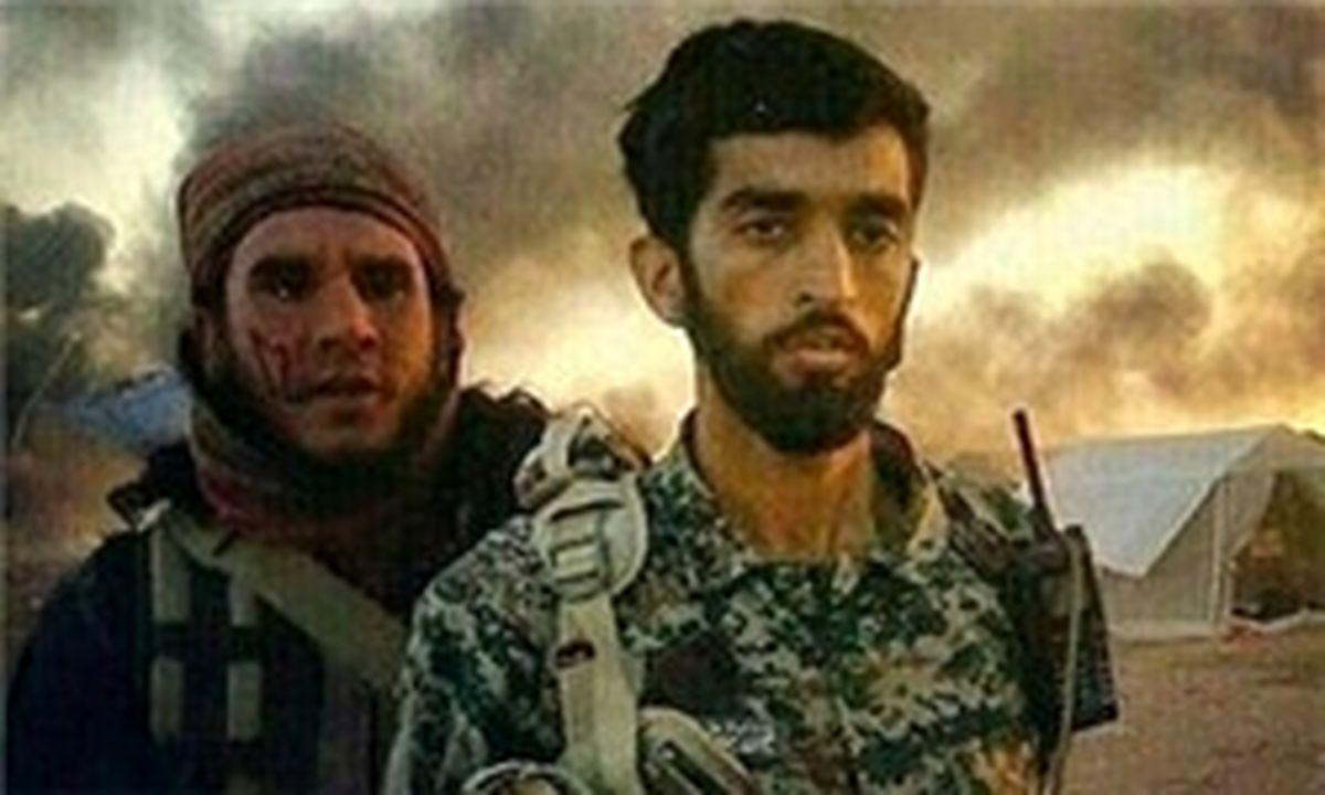 واکنش رسانه آمریکایی به شهادت محسن حججی