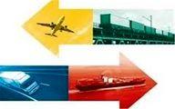 تراز تجاری ایران منفی ۳ میلیارد دلار شد