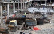 واکنش سازندگان مسکن به نرخ گذاری فولاد و سیمان: فایده ندارد!