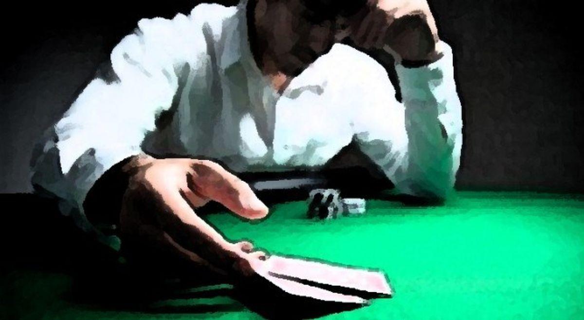 پلیس فتا، حواسش به اینجا نیست/ صاحبان سایتهای قمار از هكرها بیشتر از مسئولان میترسند!