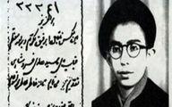 آیتالله خامنهای کدام رُمانهای خارجی را در نوجوانی خواندند؟