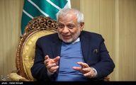 بادامچیان: آقای روحانی، جایگاه دولت در حل مشکلات کجاست؟