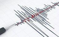 تعداد مصدومان زمین لرزه خوی به ۵۱ نفر رسید