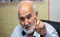 هشدار احمد توکلی درباره افزایش چشمگیر حاشیه نشینی