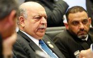 صادرات نفت کرکوک محدود میماند/ تیر آمریکا به سنگ خورد