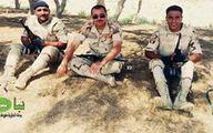 کشته شدن فرماندار نظامی مصری در حمله تروریستی