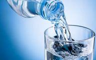 چاقها چقدر باید آب بنوشند؟
