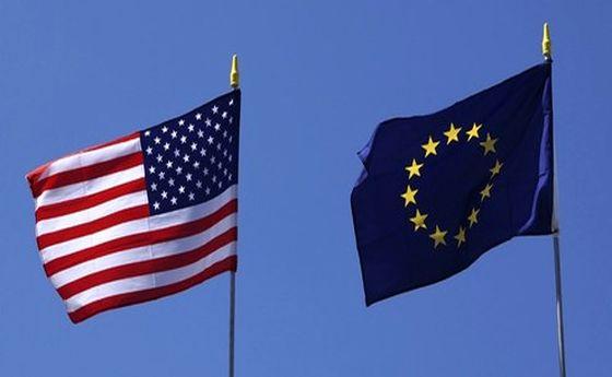 مخالفت وزرای خارجه اتحادیه اروپا با «معامله قرن»