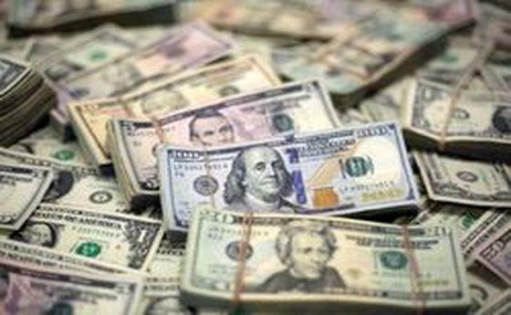 قیمت انواع ارز امروز ۹۷/۱۱/۰۲ /قیمت دلار