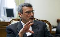 واکنش بعیدینژاد به انزوای مجدد آمریکا در شورای امنیت: ختم جلسه!
