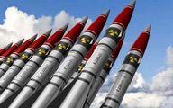 آمریکا، چین را از چارچوب مذاکرات هستهای سهجانبه کنار گذاشت