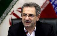 بیشترین مستأجران کشور در تهران ساکن هستند