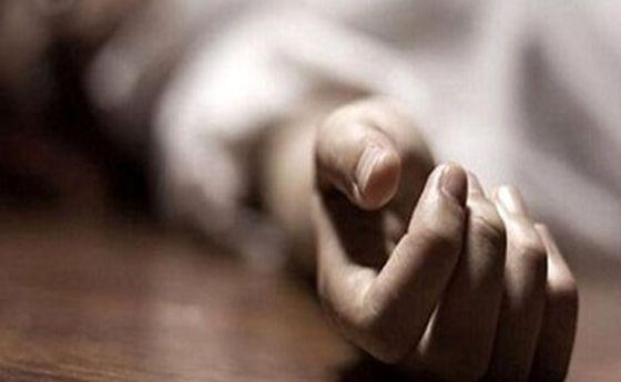 دعوای خانوادگی قتل زن جوان بجنوردی را رقم زد