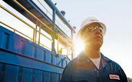 واکنش وزیر نفت عراق به خروج شرکت نفتی آمریکایی