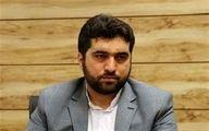 درخواست شورای عالی استانها از مجلس