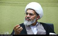 یک رهبر معارض بحرینی: آل خلیفه از شهروندانی که به ایران سفر کردهاند انتقام میگیرد