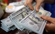 طرح مجلس برای حذف دلار از معاملات خارجی +متن