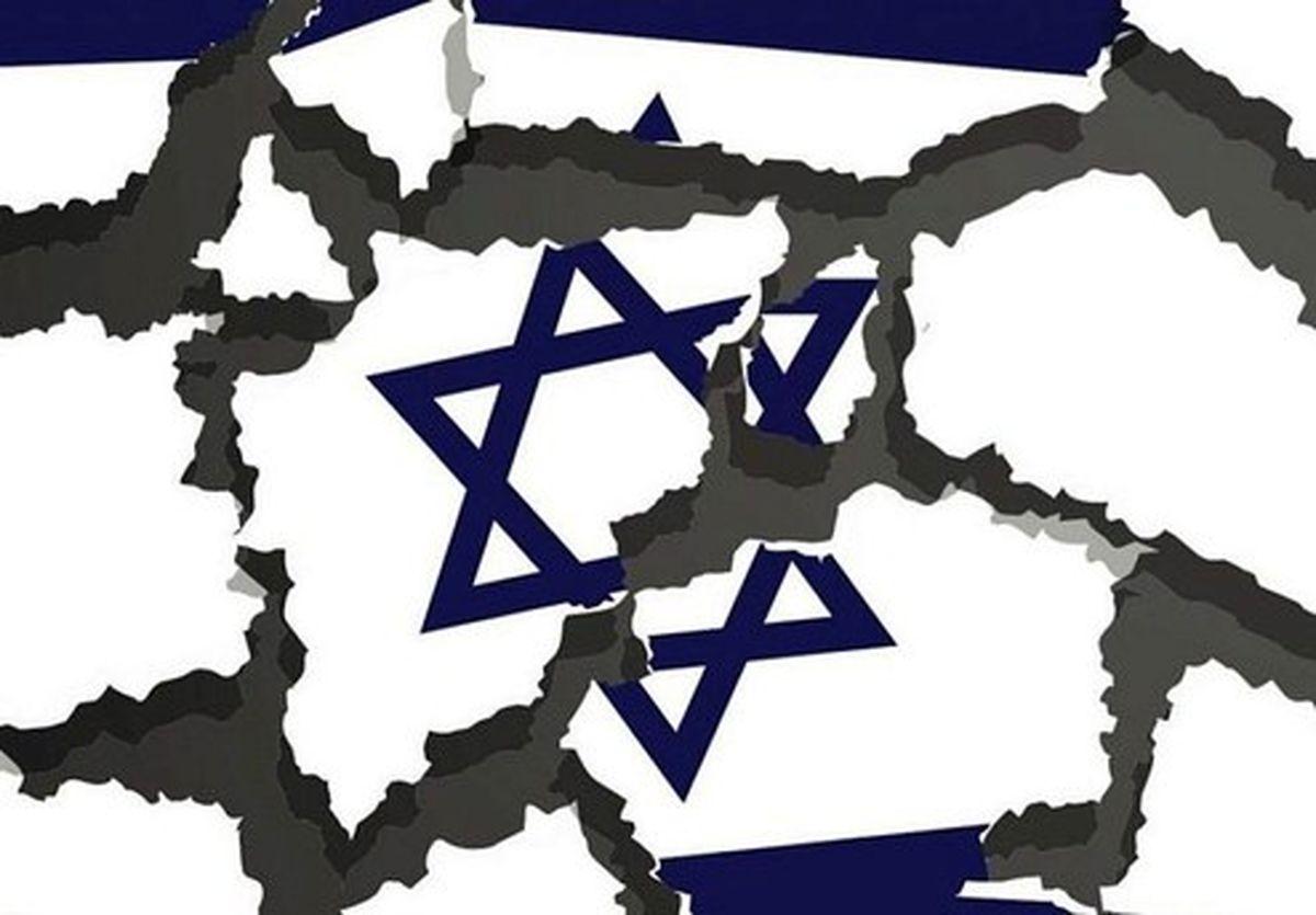 جزئیات جدید از حمله سایبری گسترده به رژیم اسرائیل