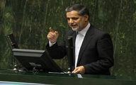 نقوی حسینی: حبیبی از یاران امام و خادم نظام بود