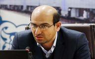 ابوترابی: آییننامه مجلس باید کاملا تغییر کند