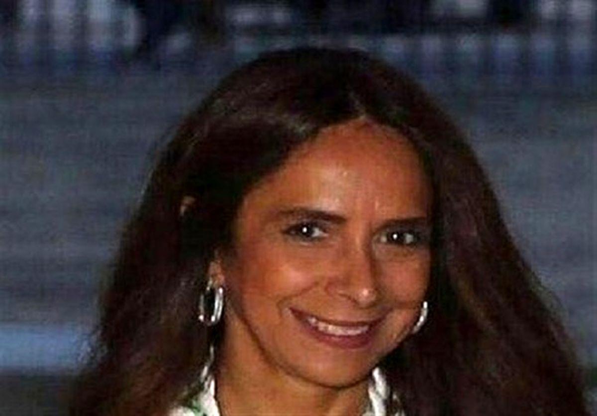 نخستین وزیر دفاع زن در جهان عرب کیست؟ +عکس
