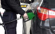 جولان ویروس کرونا در پمپ بنزینها