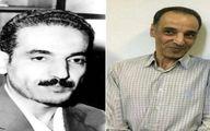 پسر رئیس جمهور شهیدی که سوژه شبکههای اجتماعی شد +عکس