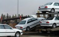 با قرعه کشی خودرو چقدر رانت به جیب دلالان رفت؟