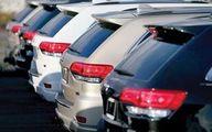 خسروتاج انجام ثبت سفارش غیرقانونی خودرو را تایید کرد